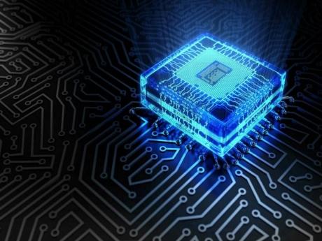 Entegre Kuantum Çipler Geliştirildi