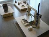Atık Kağıtlardan Nesne Üreten 3D Yazıcı Geliştirildi