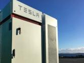 Gelgit Enerji Santralleri için Powerpack Sistemi Geliştirildi