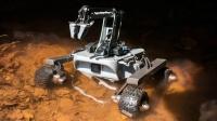 Robotlarda Kullanılan Motor Tipleri
