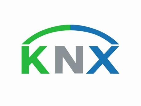 KNX Nedir?
