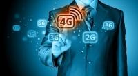Kablosuz Telekomünikasyon Ağı Nedir? Aşamaları Nelerdir?
