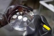 Geleceğin Pil Teknolojisi: Karbon Nanotüp Film