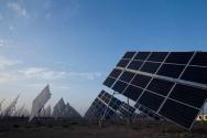 Çin Yenilenebilir Enerjide Lider Olmak İstiyor