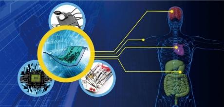 Biyoelektronik Nedir? Uygulamaları Nelerdir?
