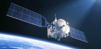 Uydularla Dünyanın Her Yerinden İnternet Erişimi Sağlanabilecek