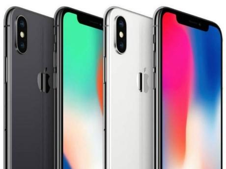 Mühendisler İçin En İyi 10  iPhone Uygulaması