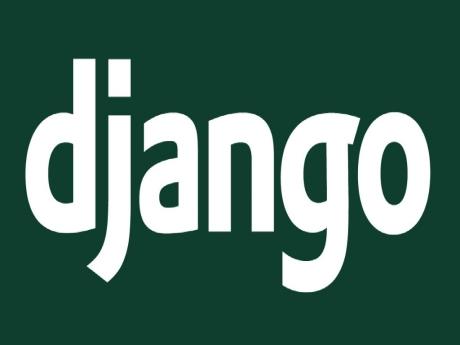 Django Nedir?