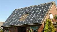 Güneş Enerjisine Entegre Olabilen Çatı Sistemi Geliştirildi