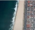Okyanus Dalgalarından Elektrik Üreten Hidrofobik Yüzey Geliştirildi