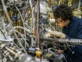 Küçük Boyutlu Transistör Üretimi için Yeni Çözüm