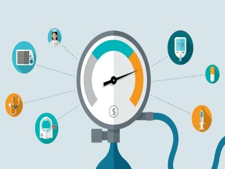 Siemens Finansal Hizmetler'den Sağlık Sektöründe Fon Kullanımı, Altyapı ve Yetenek Konularında Baskı Azaltacak Araştırma