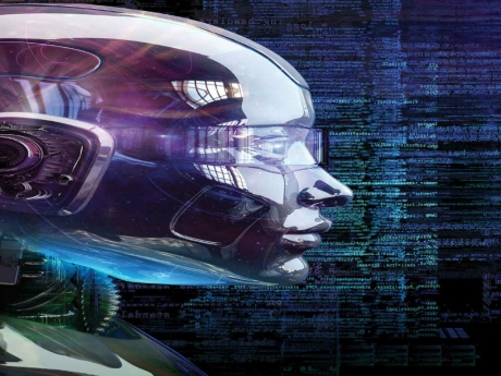 Siemens Türkiye'den Tedarik Zincirinde Süreçleri 70 Kat Hızlandıran Teknoloji: BİLGİN