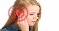 Kulaktaki Çınlamayı Yok Eden Cihaz Geliştirildi