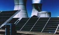 Güneş Enerjisini Boğan Kirlilik