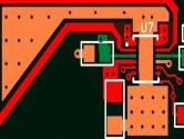 DC Motorlar için IC Sürücü Seçimi