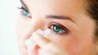 Göz Enfeksiyonları Sonrası Oluşan Görme Bozukluğuna Çözüm Bulundu