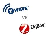 Z-Wave ve ZigBee Nedir? Nasıl Seçim Yapılmalıdır?