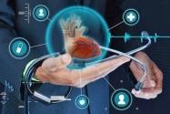 Tıbbi Uygulamalar İçin Sensör Seçimi Nasıl Yapılır ?