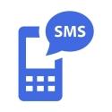 SMS Ağ Geçidi Nasıl Gerçekleşir? Türleri Nelerdir?