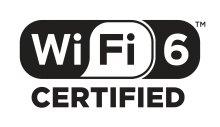 Wi-Fi 6: Yeni Nesil Wi-Fi Standardı