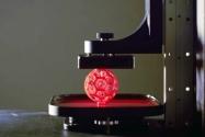 100 Kat Daha Hızlı Çalışabilecek 3D Yazıcı Geliştirildi