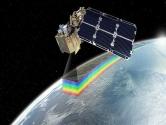 Uydular Dünyayı Felaketlerden Koruyacak
