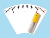 Lityum İyon Pillerin Kapasitesi Artırılabilir