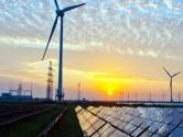 %100 Yenilenebilir Enerji Kaynakları Dünyamız İçin Yeterli Mi?