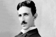 Nikola Tesla'nın Hayata Geçirilememiş 6 İcadı