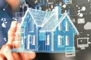 Evinizi Siber Saldırılardan Koruyun