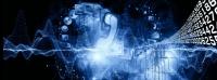 İkili Frekans Kaydırmalı Anahtarlama (BFSK) | Sayısal Haberleşme 2.Bölüm