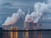 Karbondioksitten Elektrik Üretilerek Küresel Isınma Önlenecek!