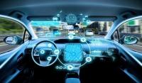 Otonom Araçlardaki Kör Nokta Problemi Çözülüyor