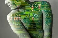 3D Nanobaskı Yöntemi ile Biyoçip Üretimi Hızlandırıldı
