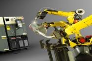 Robotlar Artık Eğitime İhtiyaç Duymayacak!