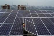 Çin'in Enerji Planlarında Sorunlar Yaşanıyor!
