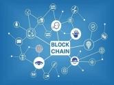 Blok Zinciri Nedir? (Blockchain)