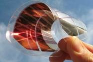 Esnek  Yapılı  Güneş Hücreleri Üretildi