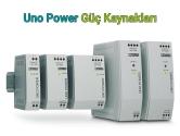 Uno Power Güç Kaynakları | Phoenix Contact