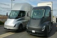 Elektrikli Araçların Sayısı Hızla Artıyor!