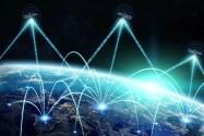 Kuantum İletişim Artık Uzak Mesafelerde Kullanılacak!
