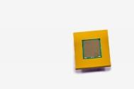 Minyatür Mikro Akışkan Soğutucu Geliştirildi