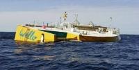 Yenilenebilir Enerjinin Geleceği: Okyanus Enerjisi