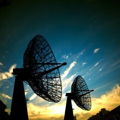 Akıllı Anten Nedir? Akıllı Anten Sistemleri