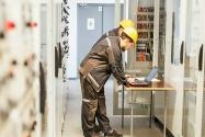 Trafo Merkezinin Otomasyon Gereksinimleri Nelerdir?