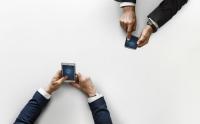 5G Nedir? 5G Avantajları ve Dezavantajları