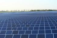 Ücretsiz Güneş Paneli Dağıtan Ülke: Mauritius