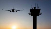 Havacılıkta Radyo Frekans Teknolojisi Uygulamaları