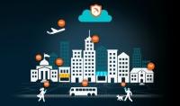 WiGig: Gigabit Kablosuz Bağlantı Teknolojisi